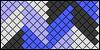 Normal pattern #8873 variation #162846
