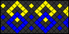 Normal pattern #89632 variation #162848