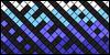 Normal pattern #90054 variation #162851