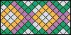 Normal pattern #89921 variation #162864