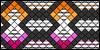 Normal pattern #87065 variation #162871