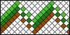 Normal pattern #64969 variation #162880