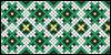 Normal pattern #28090 variation #162892