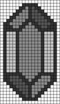 Alpha pattern #52485 variation #162897