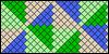 Normal pattern #9913 variation #162898