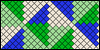 Normal pattern #9913 variation #162902