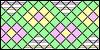 Normal pattern #81419 variation #162904