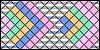 Normal pattern #86272 variation #162913