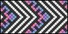 Normal pattern #82995 variation #162932