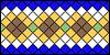 Normal pattern #22103 variation #162933