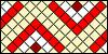 Normal pattern #35326 variation #162952