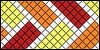 Normal pattern #3214 variation #162954