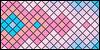 Normal pattern #18 variation #162955
