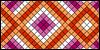 Normal pattern #89878 variation #162963