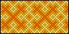 Normal pattern #88481 variation #162970