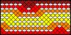 Normal pattern #89864 variation #162973