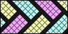 Normal pattern #3214 variation #162974