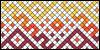 Normal pattern #90163 variation #162989