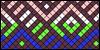 Normal pattern #90154 variation #163007