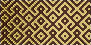 Normal pattern #66421 variation #163016