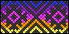 Normal pattern #87970 variation #163030