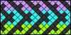 Normal pattern #69504 variation #163031