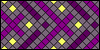 Normal pattern #83163 variation #163033
