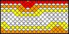 Normal pattern #89864 variation #163036