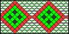 Normal pattern #87051 variation #163037
