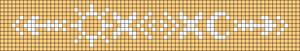 Alpha pattern #58226 variation #163044