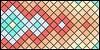 Normal pattern #18 variation #163048