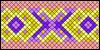 Normal pattern #89797 variation #163049