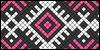 Normal pattern #90204 variation #163052