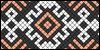 Normal pattern #90205 variation #163053