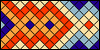Normal pattern #80756 variation #163054