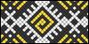 Normal pattern #90206 variation #163055