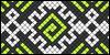 Normal pattern #90207 variation #163056