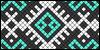 Normal pattern #90208 variation #163057