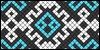 Normal pattern #90209 variation #163058