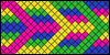 Normal pattern #29475 variation #163064