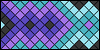 Normal pattern #80756 variation #163068