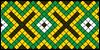 Normal pattern #39181 variation #163071