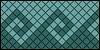 Normal pattern #25105 variation #163073