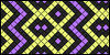 Normal pattern #90222 variation #163076