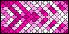 Normal pattern #23207 variation #163086