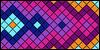 Normal pattern #18 variation #163088