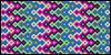 Normal pattern #90174 variation #163124