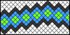 Normal pattern #87536 variation #163125