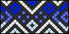 Normal pattern #90168 variation #163128