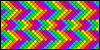 Normal pattern #39889 variation #163131